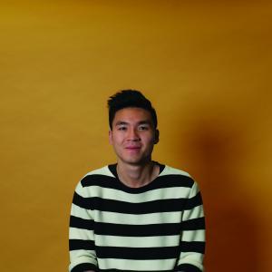Anthony Ting ORANGE CMYK