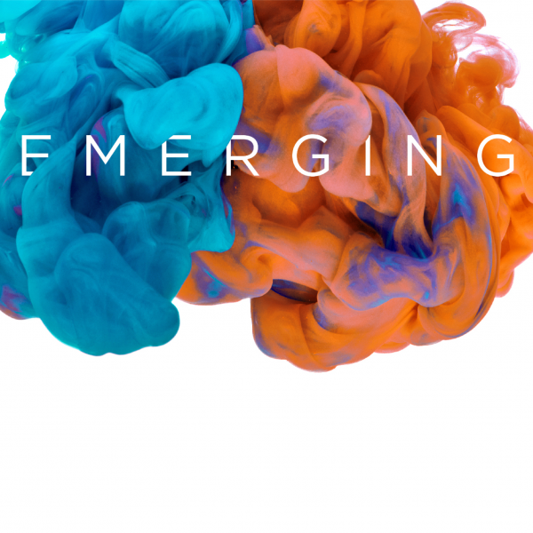 Emerging MIB