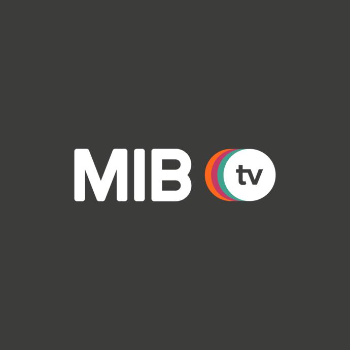 MIB TV Web Square