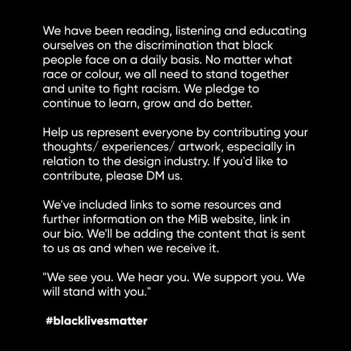 Black lives matter2 01