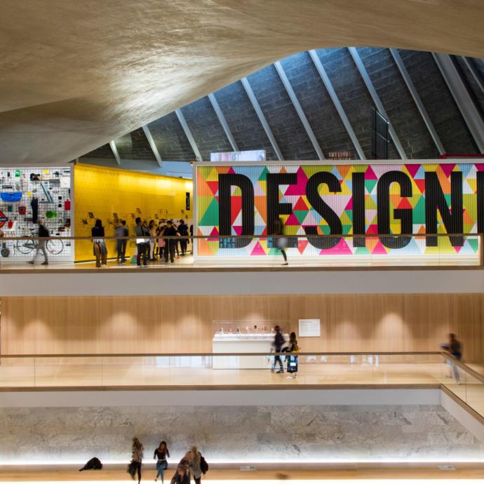 Dezeen brexit passport design competition exhibition design museum london dezeen 2364 hero