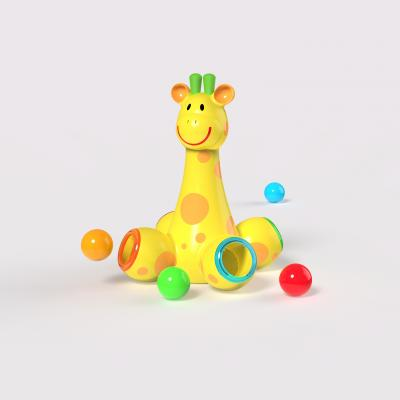 Photo Submissions for Mi B Book 1008180 attempt 2014 05 11 18 27 43 Giraffe render 187
