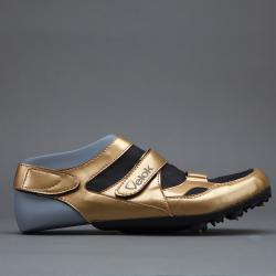 Thumbnail james eatonadjustable sprint shoe
