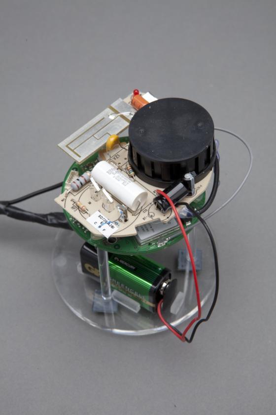 IMG 5571paul scopesecho smoke alarm