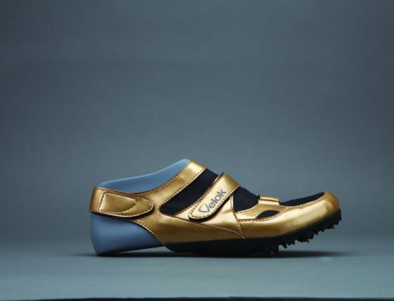 Eaton J chosen1 copyjames eatonadjustable sprint shoe