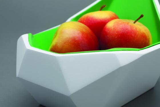 Jagit c chosen 1jagjit chodafruit bowl to reduce avoidable food waste in the home
