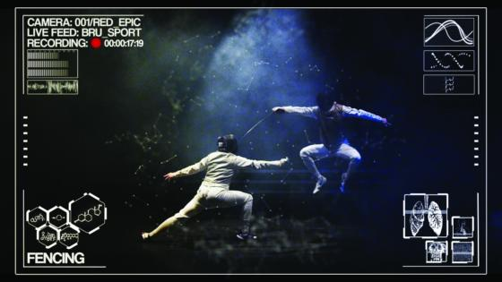 Varsity promo 003kamil kurylonekvarsity and brunel sports adverts